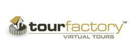 Tour Factory